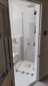 Showers - Millenium Glass - 9.jpeg