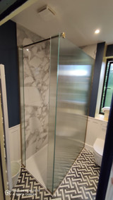Showers - Millenium Glass - 6.jpeg