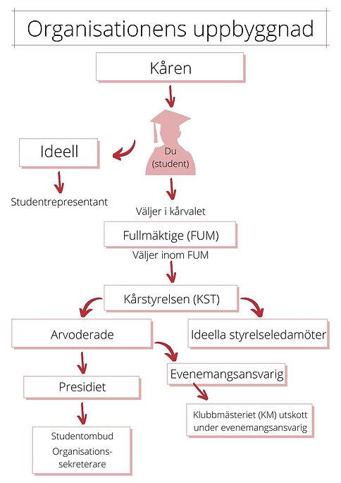 Organisationens uppbyggnad.jpg
