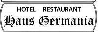 cropped-haus-germania-logo.jpg