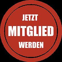 mitglied_werden.png