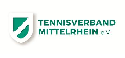TVM-Logo-Fake.png