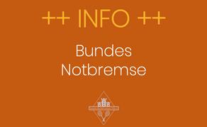 Infos zur Bundes-Notbremse