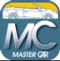 mastercar.png