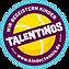 Logo-talentinos-Wir-begeistern-Kinder-CM
