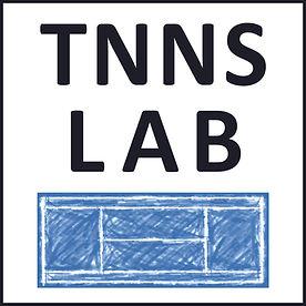 171020_TNNSLAB_blau_Struktur.jpg