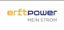 erftpower.png