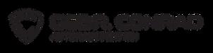 logo_linksbuendigl_1c_schutzzone_300_15c