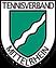tvm_logo_bildschirm_transparent_rgb.png