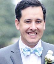 John C. Reyes