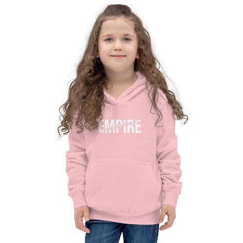 Empire Athletics - Unisex Kids Hoodie
