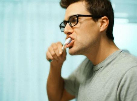 6 modi per rovinarsi la salute