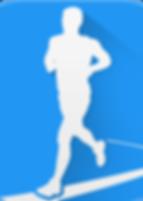 imagen-running-jogging-0thumb.jpg.png