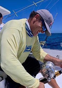 fishing, charters, sport fishing,