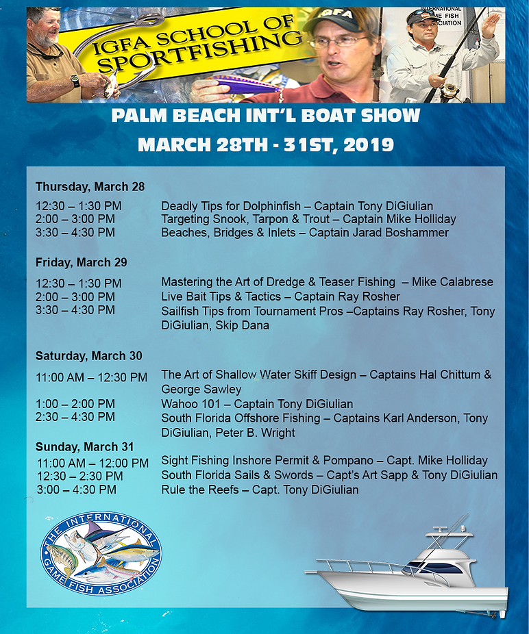 boat show flyer2.png