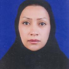 سپیده عبداللهی-قائم مقام مدیر عامل.jpg