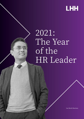 LHH_2021_Year_of_the_HR_Leader-1_vyska10