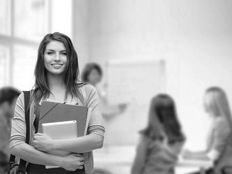 Neuro recruiting - 5 tipov ako prilákať a udržať si talent pri recruitingu