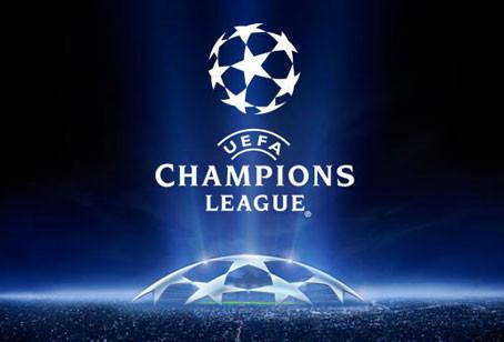 دوري أبطال أوروبا: كل التفاصيل حول برنامج مباريات اليوم