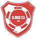 logo clubistes.png