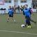 كرة قدم مصغرة: النادي الإفريقي يؤكد إنخراطه