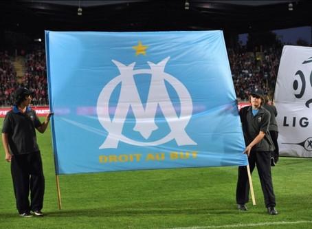 تأجيل إنطلاق الدوري الفرنسي بسبب إصابات بكورونا في صفوف مرسيليا
