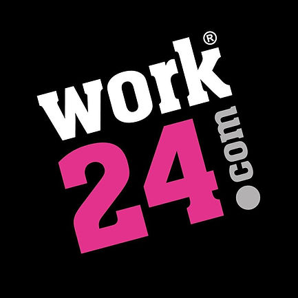 Work24.jpg