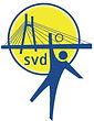 SVD-Logo-dezenter weiss.jpg