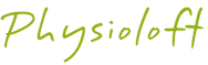 Physioloft_Logo_green.jpg