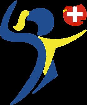 Logo-Figur.png