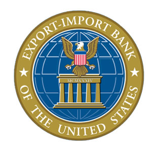 Export-Import Bank of U.S. (EXIM)