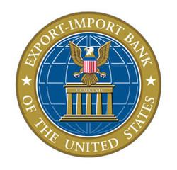 Export-Import Bank of U.S. (EXIM)