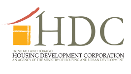 The Trinidad & Tobago Housing Develo