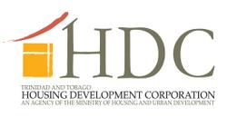 The Trinidad & Tobago Housing Develo