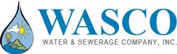 Water & Sewerage Company (WASCO)