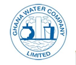 Ghana Water Company Ltd
