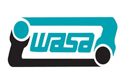 Water and Sewerage Authority (WASA)