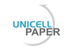 Unicell Paper