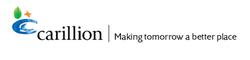 Carillion plc
