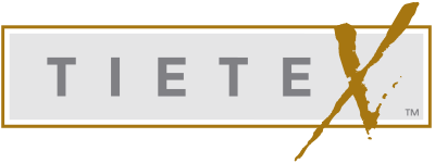 Tietex International Ltd.