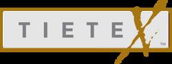 Tietex International Ltd.
