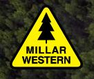 Millar Western