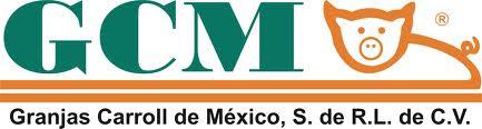 Granjas Carroll de México (GCM)