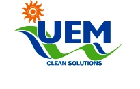UEM | Clean Solutions