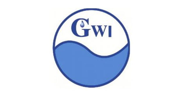 Guyana Water Incorporated