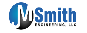 J M Smith Engineering, LLC