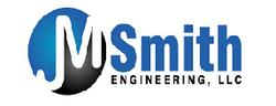 J M Smith Engineering, LLC