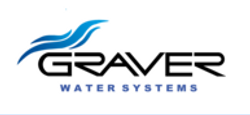 Graver Water Systems, LLC