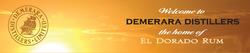 Demerara New