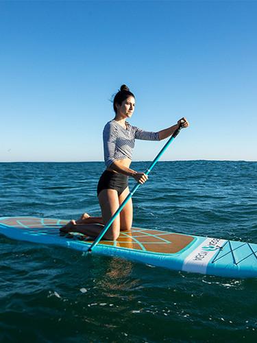 paddleboard3.jpg
